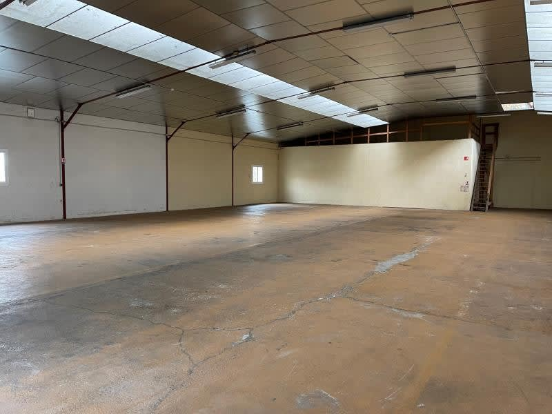 Location local commercial Colomiers 18000€ HC - Photo 6