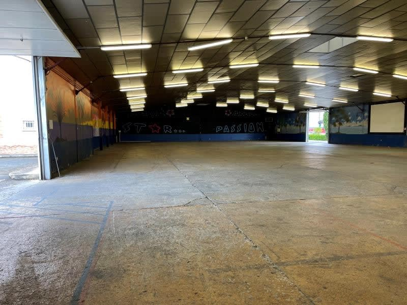Location local commercial Colomiers 18000€ HC - Photo 7
