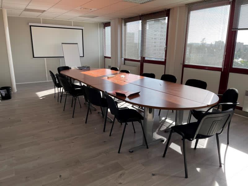 Vente bureau Toulouse 386650€ - Photo 2