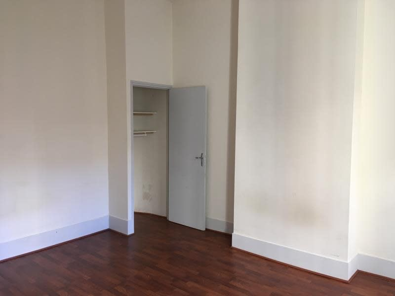Vente appartement Toulouse 210000€ - Photo 3