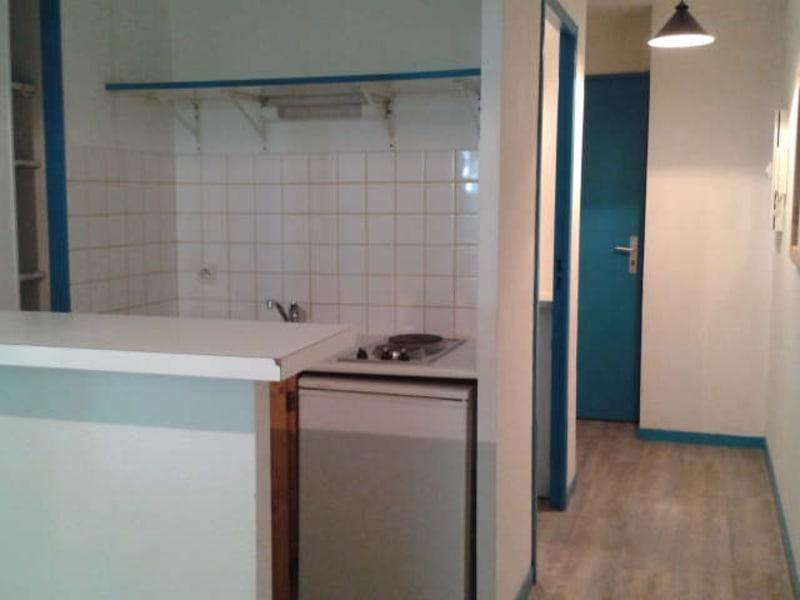 Rental apartment Toulouse 375€ CC - Picture 4