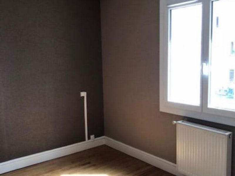 Rental apartment Toulouse 800€ CC - Picture 3