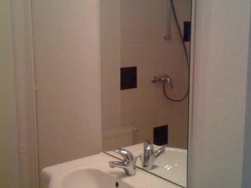 Rental apartment Toulouse 800€ CC - Picture 6