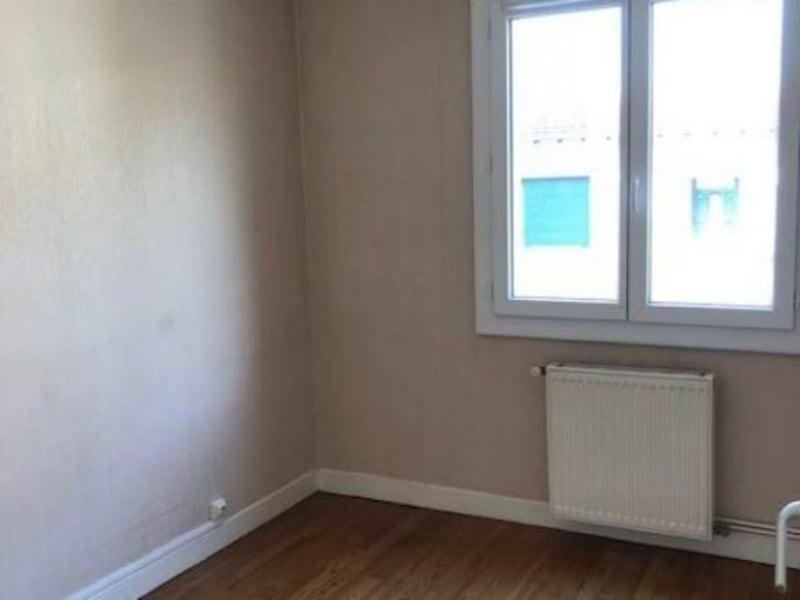 Rental apartment Toulouse 800€ CC - Picture 8