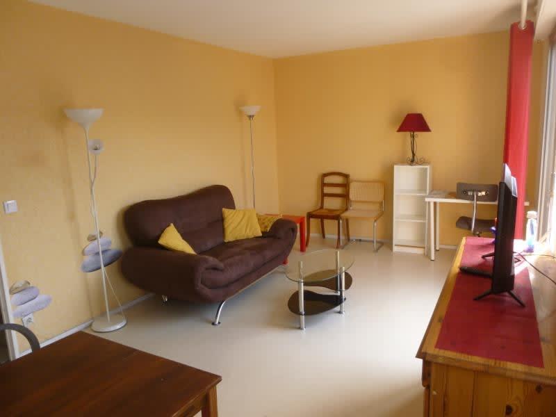 Sale apartment Toulouse 98440€ - Picture 2