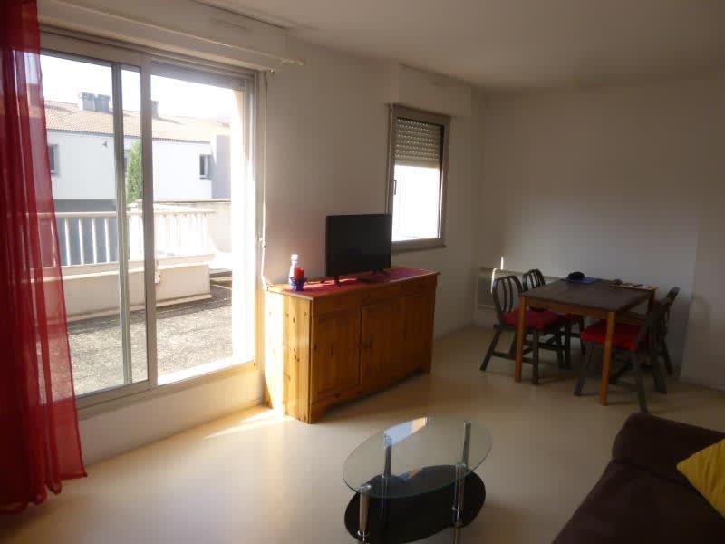 Sale apartment Toulouse 98440€ - Picture 4