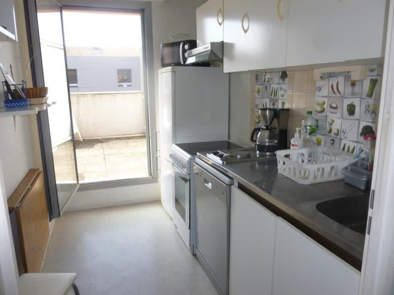Sale apartment Toulouse 98440€ - Picture 5