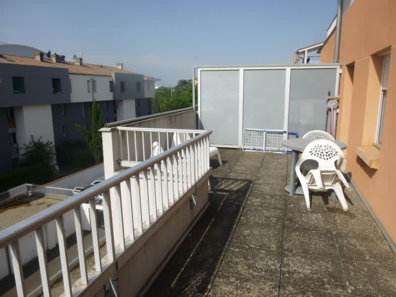 Sale apartment Toulouse 98440€ - Picture 6