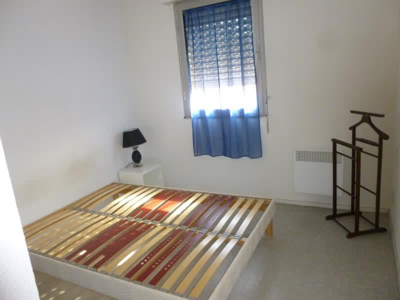 Sale apartment Toulouse 98440€ - Picture 7