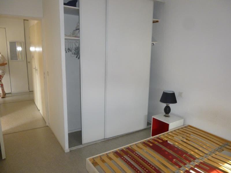 Sale apartment Toulouse 98440€ - Picture 8