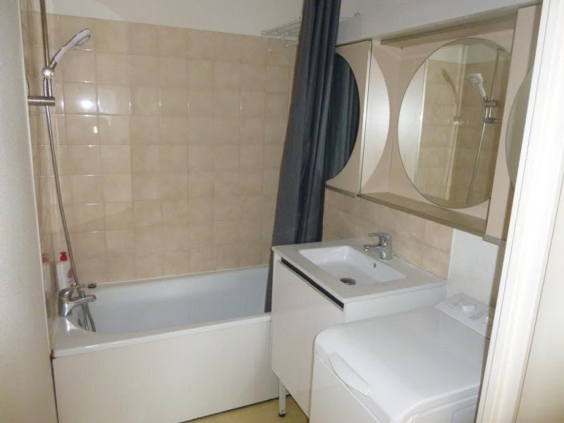 Sale apartment Toulouse 98440€ - Picture 9