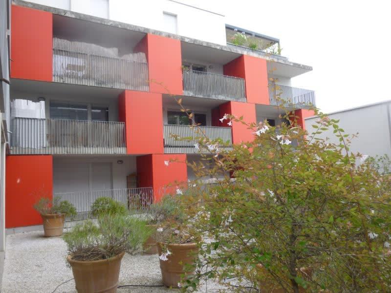 Toulouse - 3 pièce(s) - 61 m2