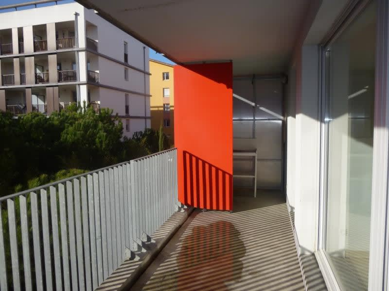 Vente appartement Toulouse 229000€ - Photo 4