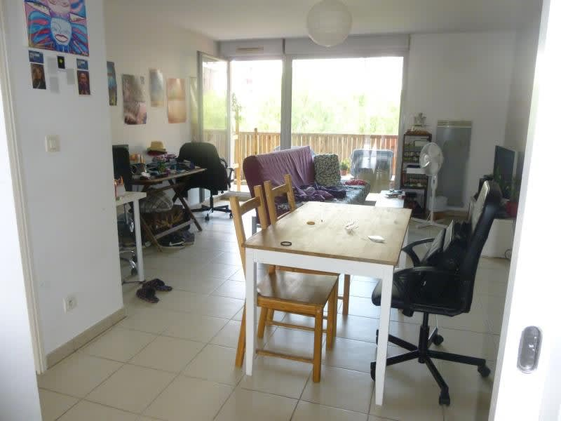 Vente appartement Toulouse 229000€ - Photo 6