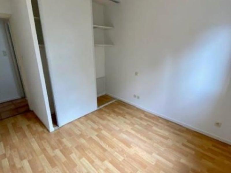 Rental apartment Toulouse 675€ CC - Picture 5