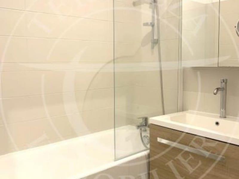 Sale apartment Louveciennes 340000€ - Picture 13