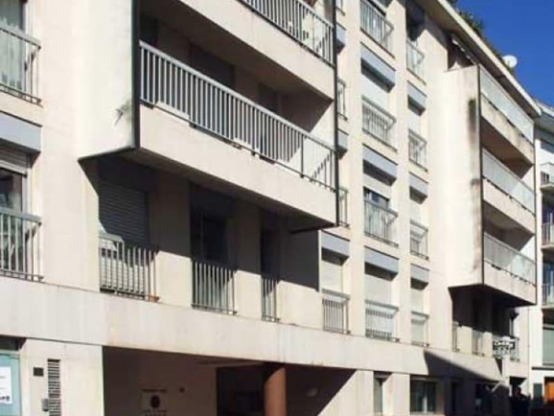 Location parking Poitiers 80€ CC - Photo 3