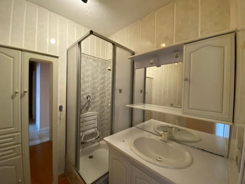 Vente appartement Poitiers 99720€ - Photo 8