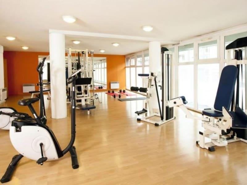 Vente appartement Poitiers 50000€ - Photo 8