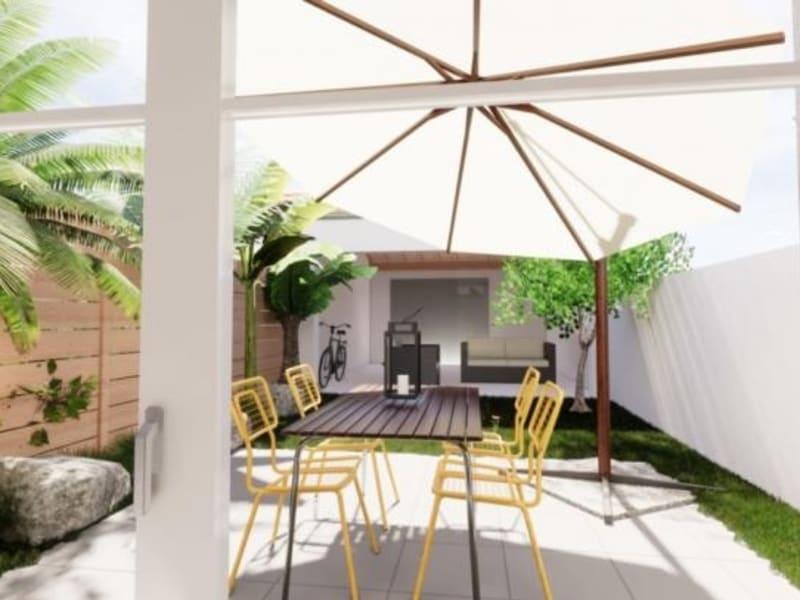 Vente maison / villa St pierre d oleron 272000€ - Photo 1