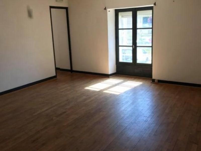 Vente immeuble Liguge 222600€ - Photo 3