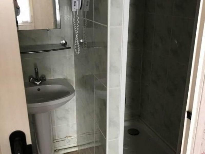 Vente immeuble Liguge 222600€ - Photo 4