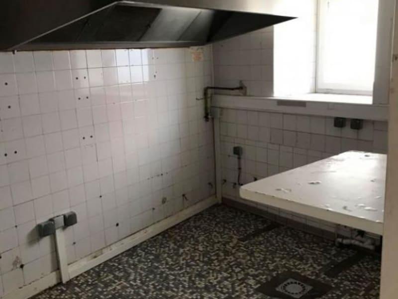 Vente immeuble Liguge 222600€ - Photo 5