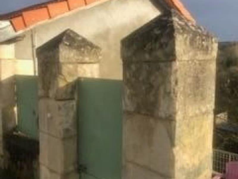 Vente immeuble Poitiers 231000€ - Photo 2