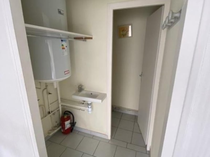 Location local commercial Poitiers 470€ HC - Photo 6