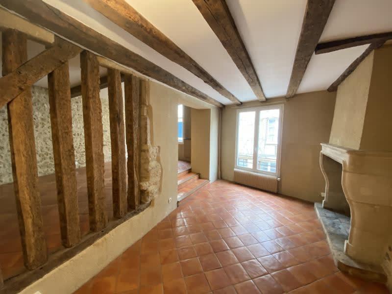 Vente maison / villa Poitiers 313000€ - Photo 2