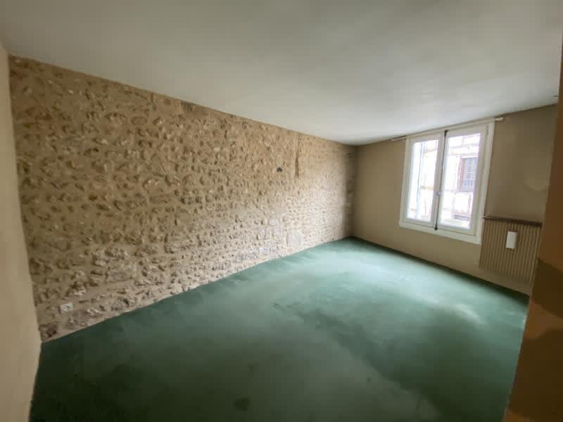 Vente maison / villa Poitiers 313000€ - Photo 8