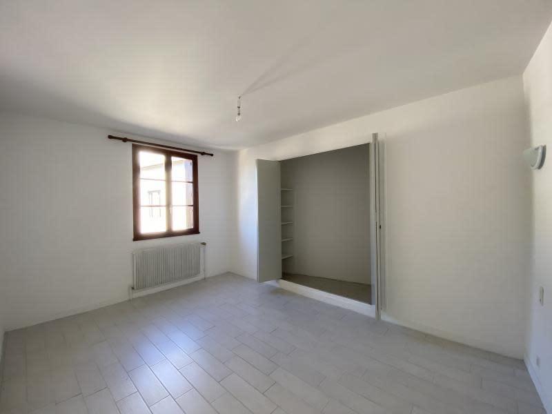 Vente maison / villa Iteuil 169500€ - Photo 5