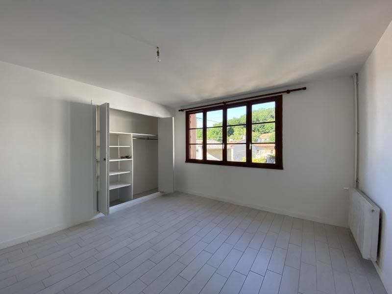Vente maison / villa Iteuil 169500€ - Photo 6