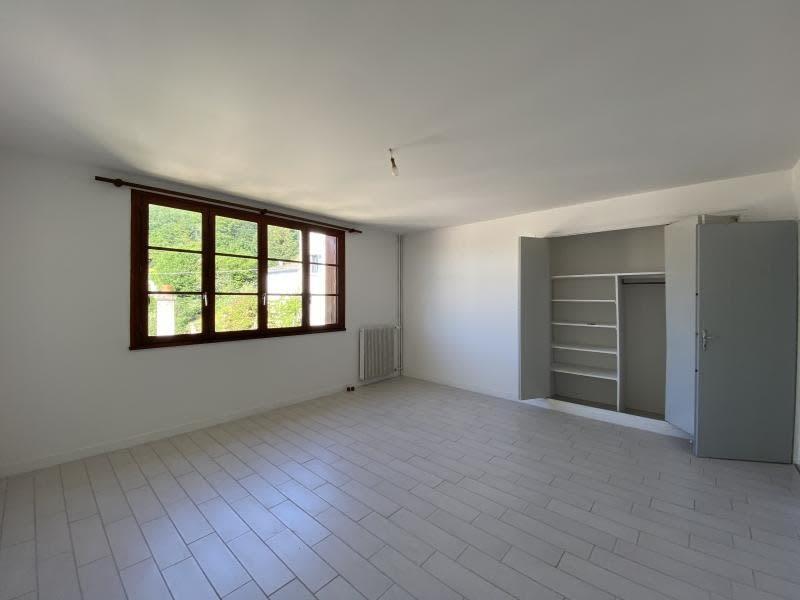 Vente maison / villa Iteuil 169500€ - Photo 7