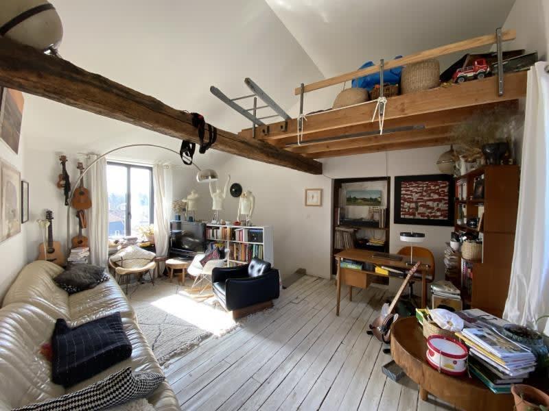 Vente maison / villa Poitiers 325500€ - Photo 1