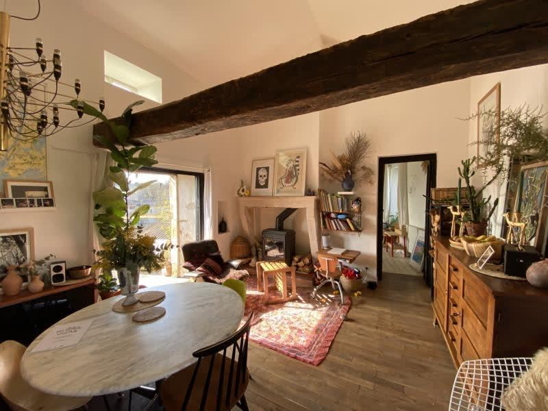 Vente maison / villa Poitiers 325500€ - Photo 2