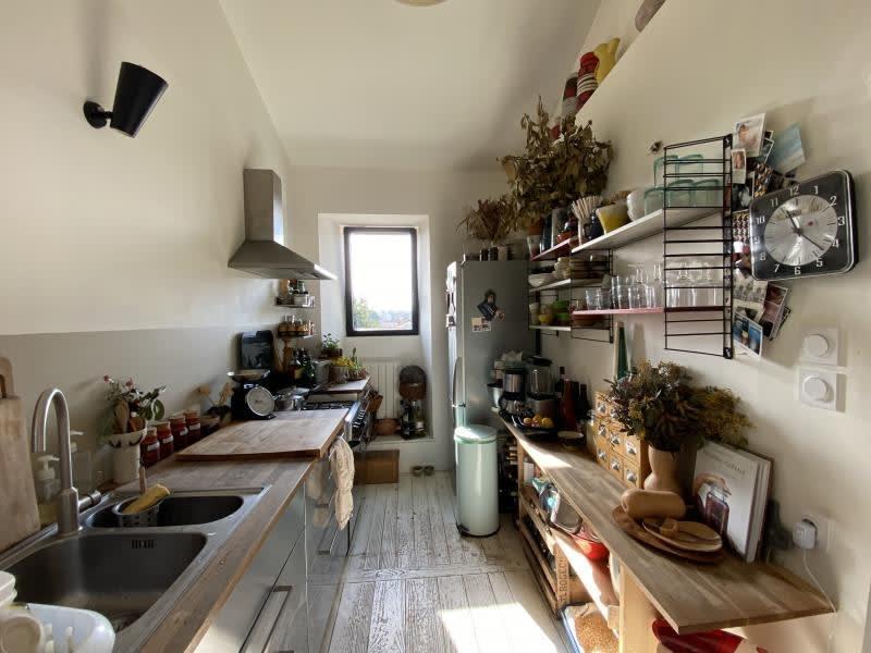 Vente maison / villa Poitiers 325500€ - Photo 3