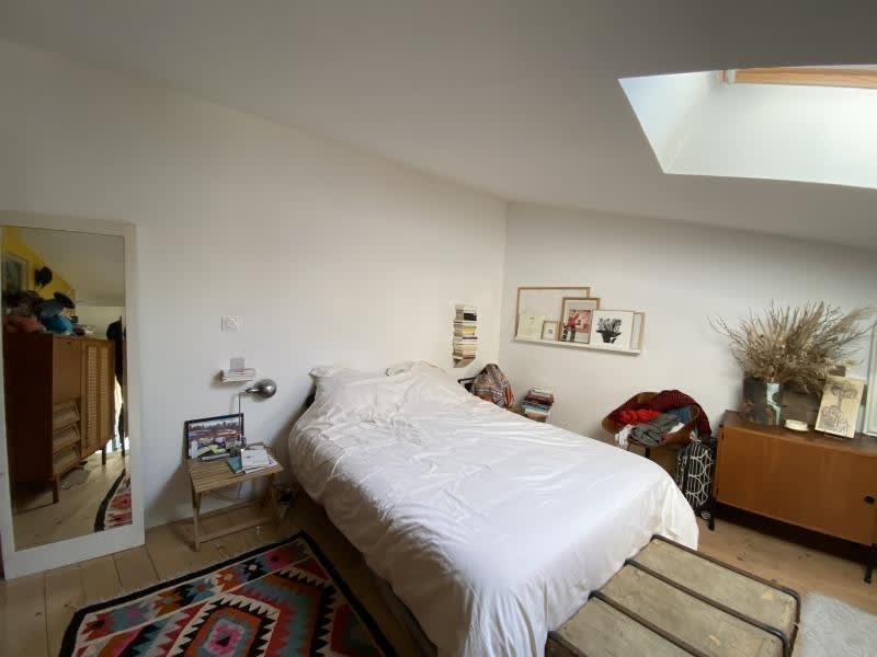 Vente maison / villa Poitiers 325500€ - Photo 5