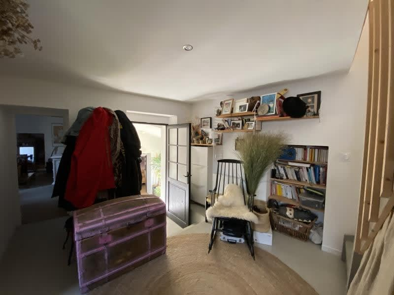 Vente maison / villa Poitiers 325500€ - Photo 6