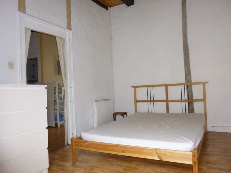 Location maison / villa Poitiers 338,08€ CC - Photo 4