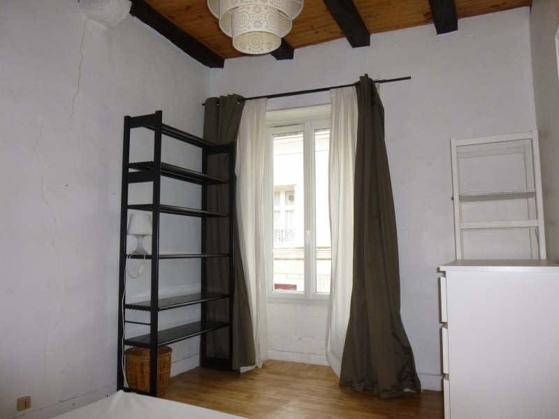 Location maison / villa Poitiers 338,08€ CC - Photo 5