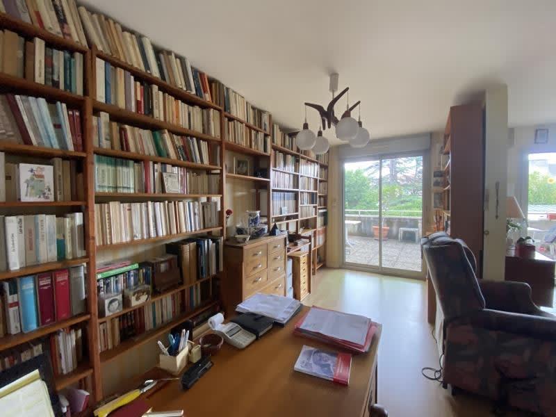Vente appartement Poitiers 418700€ - Photo 6