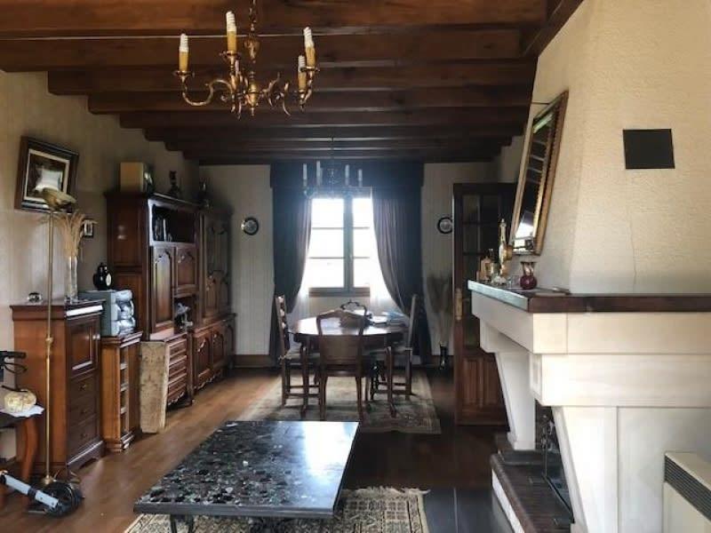 Vente maison / villa Dissay 235840€ - Photo 4