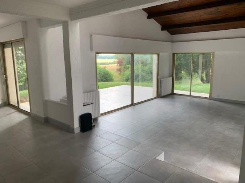 Vente maison / villa St julien l ars 347000€ - Photo 1