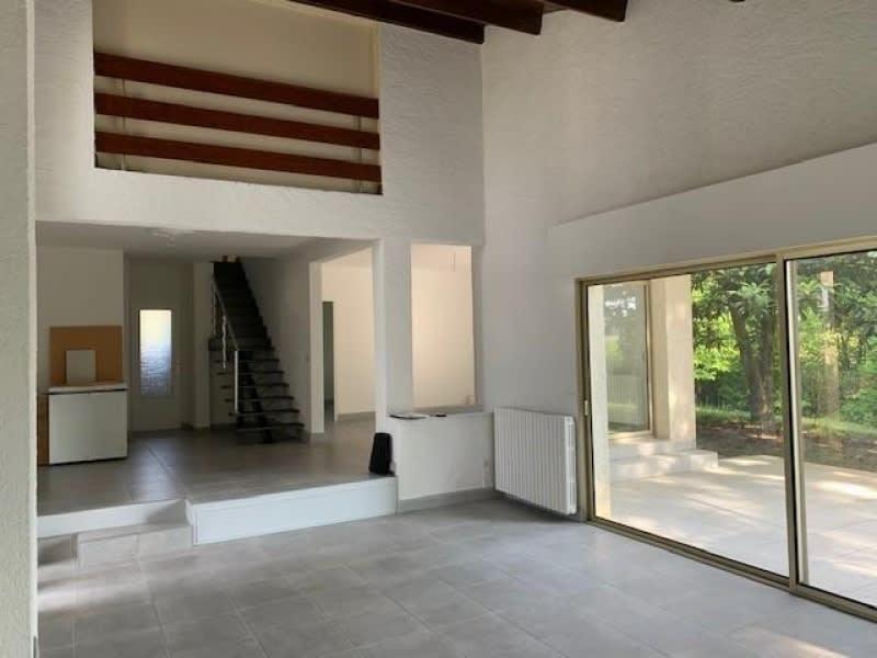 Vente maison / villa St julien l ars 347000€ - Photo 2