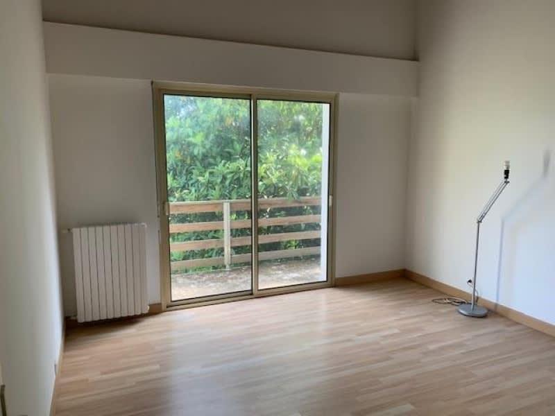 Vente maison / villa St julien l ars 347000€ - Photo 3