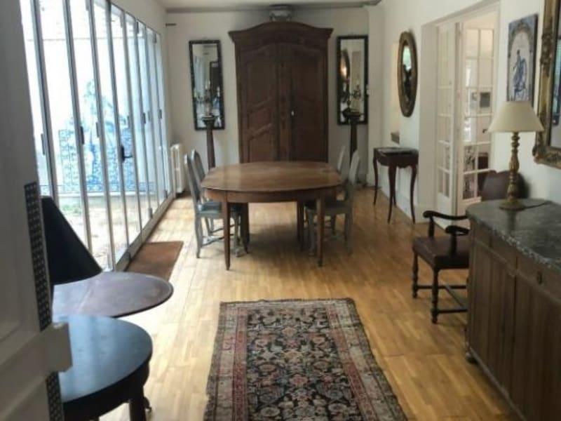 Rental house / villa Orgeval 3250€ CC - Picture 8