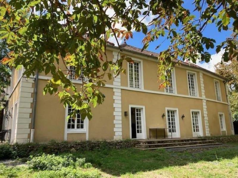 Location maison / villa Villennes sur seine 3250€ CC - Photo 2
