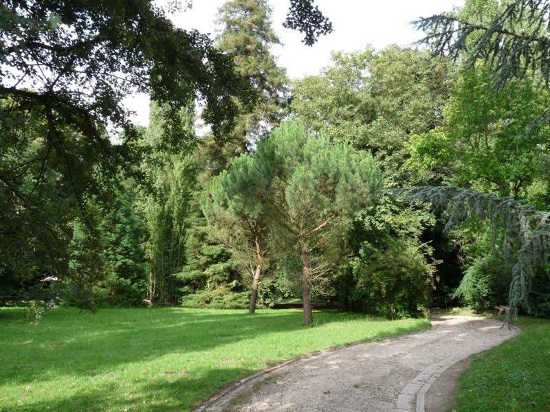 Location maison / villa Villennes sur seine 3250€ CC - Photo 3