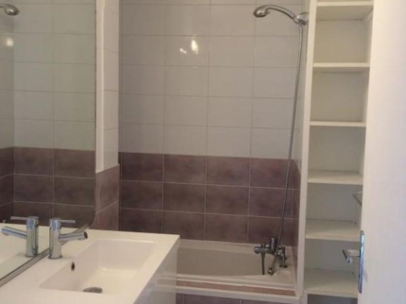 Sale apartment Villennes sur seine 195000€ - Picture 7